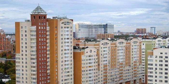 ремонт квартир в новостройках Москвы