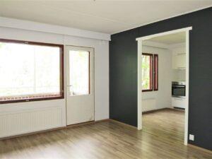 Цена на стандартный ремонт квартиры в москве